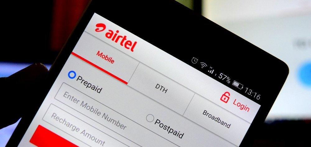 Airtel launches unlimited free calls plan with 3GB data ...